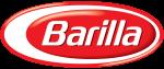 barilla-150x63