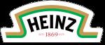 heinz-150x64