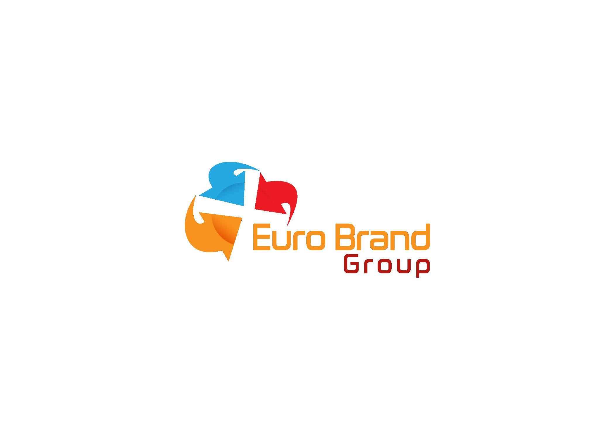 Euro brand group