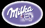 milka-150x95