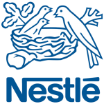 nestle-150x151