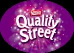 qualitystreet-150x108