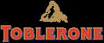 toblerone-150x63